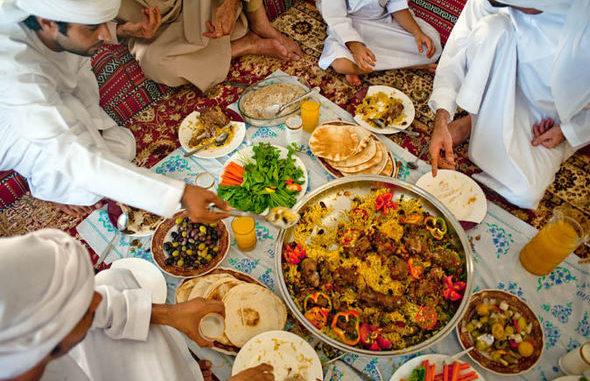 ramadan-fast-949665-590×381