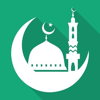 исламнуур